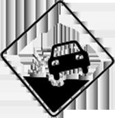 Alsphalt Repairs and Maintenance